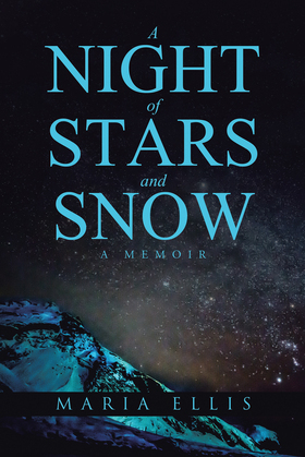 A Night of Stars and Snow
