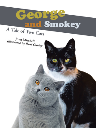 George and Smokey