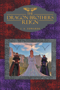 The Dragon Brothers Reign