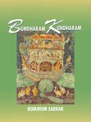 Bundharam Kundharam