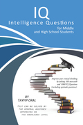 Iq Intelligence Questions for Middle and High School Students