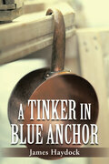 A Tinker in Blue Anchor