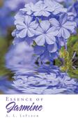 Essence of Jasmine