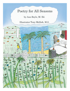 Poetry for All Seasons