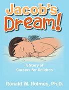 Jacob'S Dream!