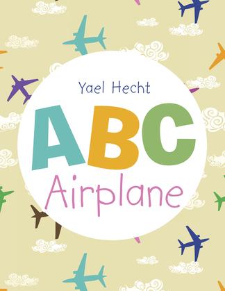 Abc Airplane