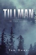Tillman