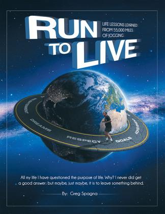 Run to Live