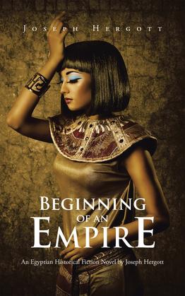 Beginning of an Empire