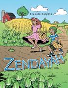 Zendayah