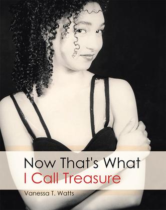 Now That's What I Call Treasure