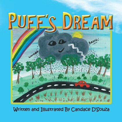 Puff'S Dream
