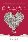 One Hundred Hearts