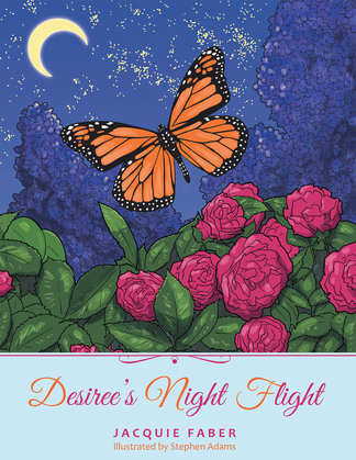 Desiree'S Night Flight
