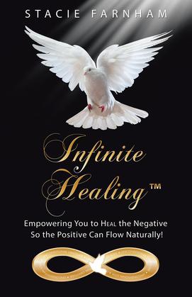 Infinite Healing™