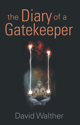 The Diary of a Gatekeeper