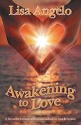 Awakening to Love