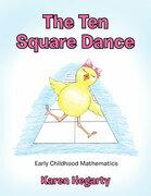 The Ten Square Dance