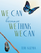 We Can Because We Think We Can