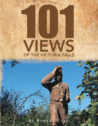 """""""One Hundred and One"""" Views of the Victoria Falls"""