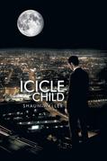 Icicle Child