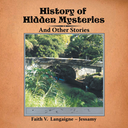 History of Hidden Mysteries