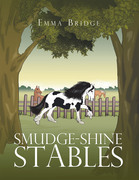 Smudge-Shine Stables