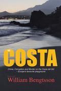 The Costa