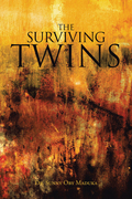 The Surviving Twins