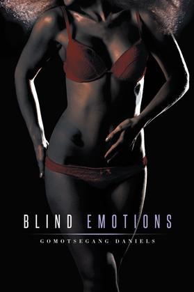 Blind Emotions