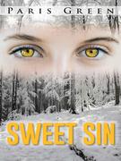 Sweet Sin