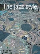 The Jazz Style