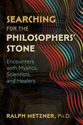 Searching for the Philosophers' Stone
