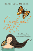 Confined Minds