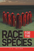 Race for the Species
