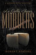 La Jolla Shores Murders