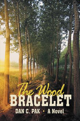 The Wood Bracelet