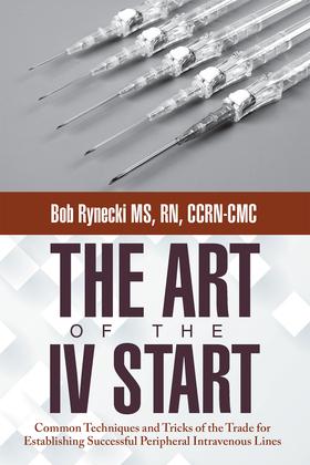 The Art of the Iv Start