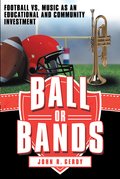 Ball or Bands