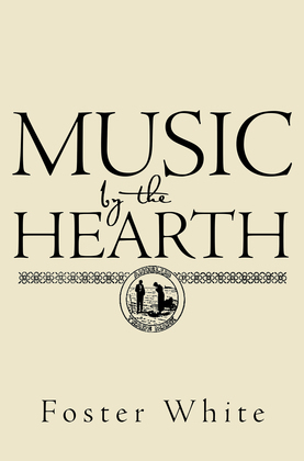 Music by the Hearth