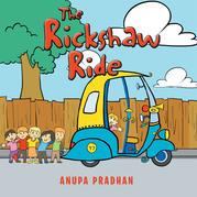 The Rickshaw Ride