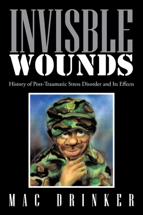 Invisble Wounds
