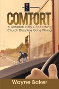 Comtort