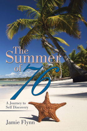 The Summer of 76