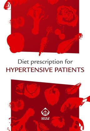 Diet Prescription for Hypertensive Patients