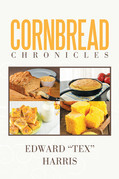 Cornbread Chronicles