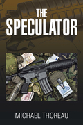 The Speculator