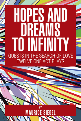 Hopes and Dreams to Infinity