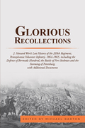 Glorious Recollections