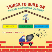Things to Build On